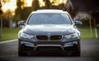 BMW To Maintain Its Mexican Plans Amid Threats Of U.S. Import Duties On Vehicles