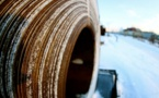 US Steel to reduce production due to lower demand