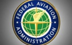 US Airline Regulator Prohibits Flights Over A Portion Of Airspace Controlled By Iran