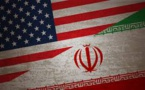 All Out US-Iran War Unlikely After Downing Of American Drone, Say Analysts