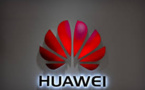 Case Against US Commerce Department Filed By Huawei Over Its Seized Equipment