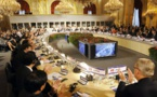 'Climate Neutrality Must Be Achieved By 2050': The EU Bloc Leaders
