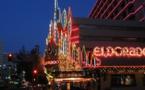US Eldorado Resorts casino chain to buy Caesars Entertainment for $ 8.7 billion