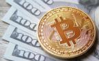 FIdelity, Facebook help Bitcoin hit six-months high