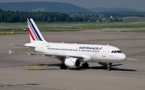 France announces new tax for air fares