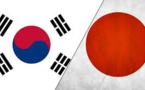 South Korea Says Export Curb By Japan Could Be An Extended One