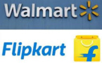 India E-Commerce Rules Regressive, Wallamrt Had Warned US Government In January: Reuters