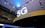 OECD assesses benefits of 5G