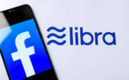 Facebook To Wait For Regulatory Approval Before Rolling Out Libra