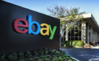 eBay profit declines by 12.3% in the first half of 2019