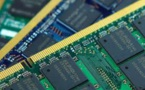 Global Memory Chip Price Spikes Over Japan-South Korea Export Spat