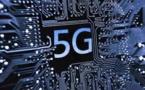 "Security Agency Warns Of ""Struggle"" To Track Criminals Over 5G Networks"