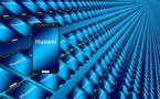 Huawei's research arm Futurewei Technologies slashes U.S. workforce