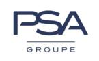 PSA Group reaches record profitability