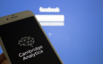 Facebook to pay $5 bln fine within Cambridge Analytica scandal
