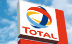 Total to sell assets for $ 5 bln amid market volatility