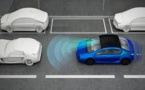 Insurers Unsure Of Evaluating New Auto Safety Technology For Insurance Purposes
