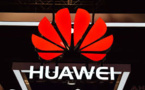 US-China Tension Fall Out, Huawei Accuses Partners Fedex, Flex Of Seizing Assets