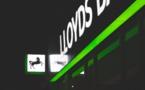Lloyds settles $129 billion lawsuit with Standard Life Aberdeen Plc