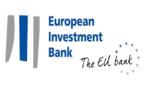 EIB To Stop Funding Of All Fossil Fuel Projects By End Of 2020