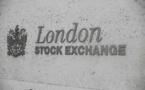 LSE sets to buy Refinitiv