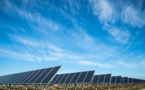 Global PV Installation Market Is 'Now Back On A Strong Growth Trajectory'