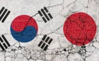 Warning To Japan Of Not To Drop It From Its 'White List' On Trade Issued By South Korea