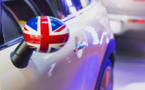 Toughest Challenge Since 1970s Stare At British Auto Industry