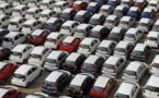 Indian Auto Sector Woes Accorded To The Country's Shadow Banking Crisis