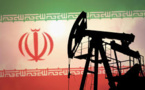 Analysts Say If China Buys Iranian Oil, Crude Prices Could Drop By $30