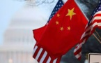 No Deal On US-China Trade Till 2020 US Presidential Election: Goldman Sachs