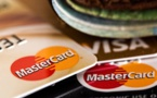 Mastercard to buy Danish payment system Nets for €2.85 billion