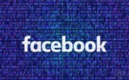 Facebook Reportedly Offering 'Millions' To News Firms Against Content Rights
