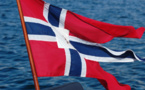 Norway pension fund holds off on ditching oil companies