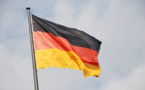 Experts: German economy is on the verge of recession