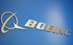 Boeing shipments fall by 38% in 2019
