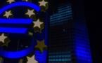 Eurozone economy slows down in Q2