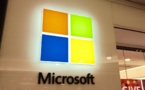 Microsoft admits wiretapping users