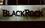 BlackRock's Private Equity Fund Arm Turns The Largest Investor For Authentic Brands Group
