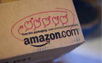 Amazon launches unclaimed goods charity program