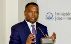 Investments continue to flow into Cape Verde and exceed expectations of Minister of Finance Olavo Correia