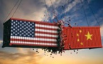 US-China Trade War Catches A Number Of American Companies In Its Crossfire