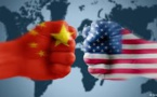 Trump Says Trade Officials Of US And China Will Meet In September