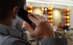 US sets to fight robocalls outbreak