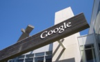 Google, YouTube to pay record $ 170 mln fine in USA