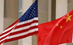 US-China To Hold Fresh Trade Negotiations In October