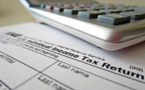 Experts: 40% of foreign direct investments are tax evasion