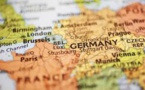 German Growth Forecast For 2019 Cut By Ifo Institute, Predicts Recession In Q3