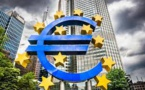ECB Cuts Rates Further Into The Negative, Announces New Stimulus Program