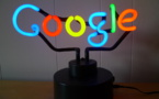 Google to pay nearly €1 bln of fines and taxes in France